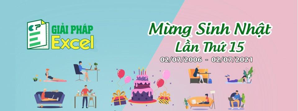Banner Sinh nhật SPE 15 2.jpg
