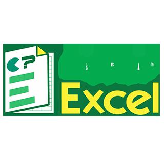 www.giaiphapexcel.com
