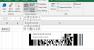 Screen Shot 2021-08-12 at 11.38.45.png