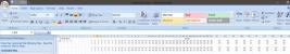 Screenshot 2021-09-15 161142.png