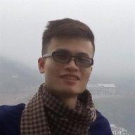 Thong Hoang Tien 250691
