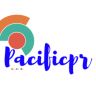 PacificPR