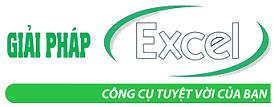 Giải Pháp Excel
