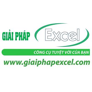 giaiphapexcel.com
